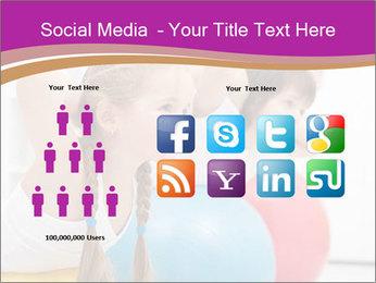 0000075076 PowerPoint Templates - Slide 5