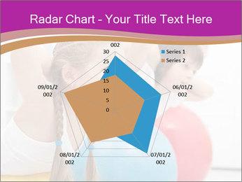 0000075076 PowerPoint Templates - Slide 51