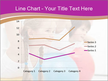 0000075076 PowerPoint Templates - Slide 54