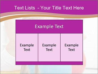 0000075076 PowerPoint Templates - Slide 59