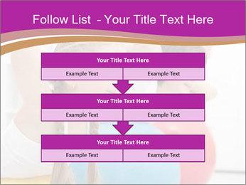 0000075076 PowerPoint Templates - Slide 60