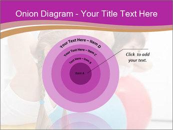 0000075076 PowerPoint Templates - Slide 61