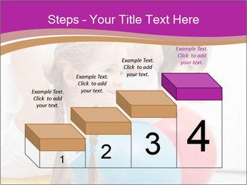 0000075076 PowerPoint Templates - Slide 64