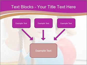 0000075076 PowerPoint Templates - Slide 70