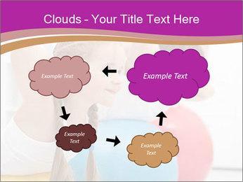 0000075076 PowerPoint Templates - Slide 72
