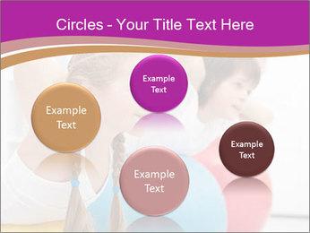 0000075076 PowerPoint Templates - Slide 77