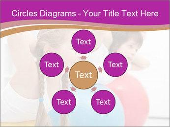 0000075076 PowerPoint Templates - Slide 78
