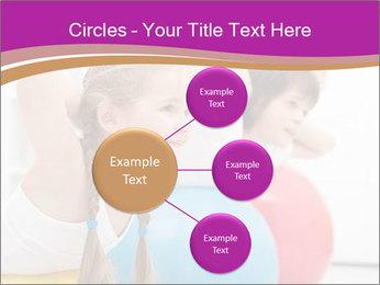 0000075076 PowerPoint Templates - Slide 79