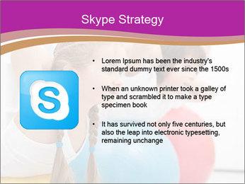 0000075076 PowerPoint Templates - Slide 8