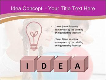 0000075076 PowerPoint Templates - Slide 80