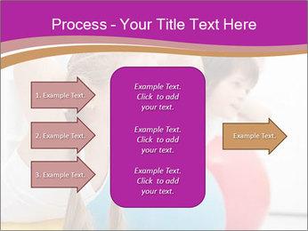 0000075076 PowerPoint Templates - Slide 85