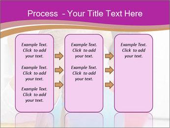 0000075076 PowerPoint Templates - Slide 86