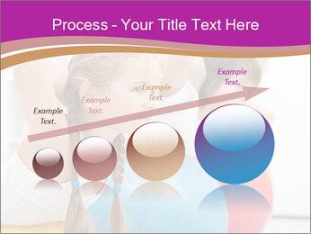 0000075076 PowerPoint Templates - Slide 87