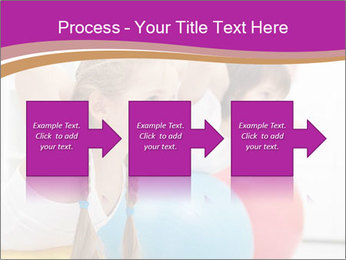 0000075076 PowerPoint Templates - Slide 88