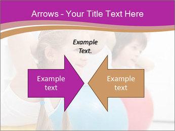 0000075076 PowerPoint Templates - Slide 90
