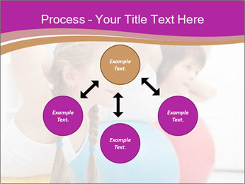 0000075076 PowerPoint Templates - Slide 91