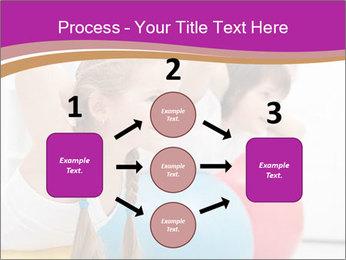 0000075076 PowerPoint Templates - Slide 92