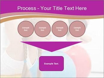 0000075076 PowerPoint Templates - Slide 93