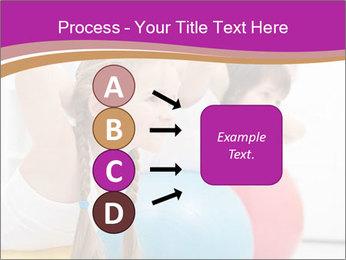 0000075076 PowerPoint Templates - Slide 94