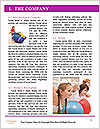 0000075076 Word Templates - Page 3