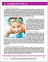 0000075076 Word Templates - Page 8