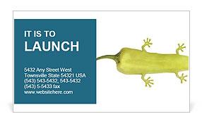 0000075077 Business Card Templates