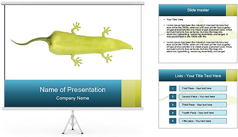 0000075077 PowerPoint Template