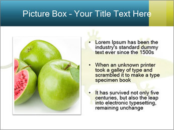 0000075077 PowerPoint Template - Slide 13