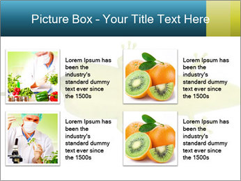 0000075077 PowerPoint Template - Slide 14