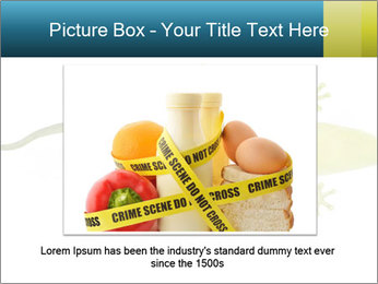 0000075077 PowerPoint Template - Slide 16