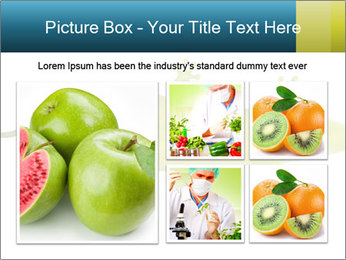 0000075077 PowerPoint Template - Slide 19