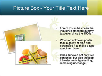 0000075077 PowerPoint Template - Slide 20