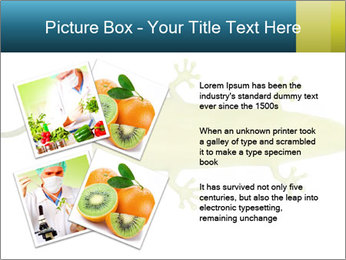 0000075077 PowerPoint Template - Slide 23