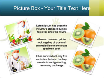 0000075077 PowerPoint Template - Slide 24