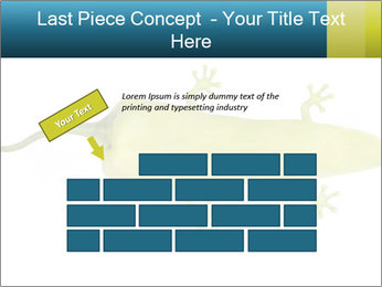 0000075077 PowerPoint Template - Slide 46