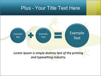 0000075077 PowerPoint Template - Slide 75
