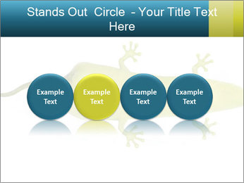 0000075077 PowerPoint Template - Slide 76