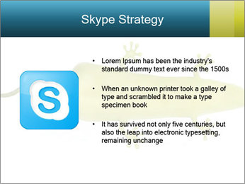 0000075077 PowerPoint Template - Slide 8