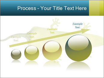 0000075077 PowerPoint Template - Slide 87