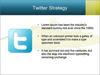0000075077 PowerPoint Template - Slide 9