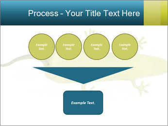 0000075077 PowerPoint Template - Slide 93
