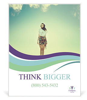 0000075078 Poster Template