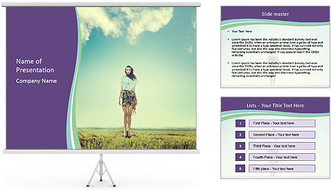 0000075078 PowerPoint Template
