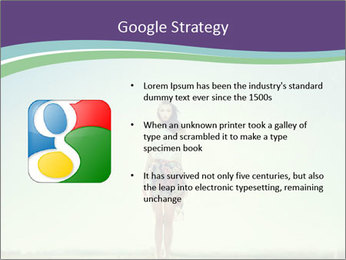 0000075078 PowerPoint Templates - Slide 10