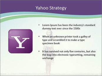 0000075078 PowerPoint Templates - Slide 11