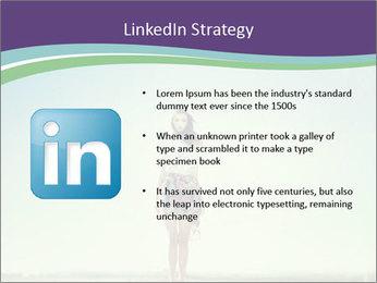 0000075078 PowerPoint Templates - Slide 12