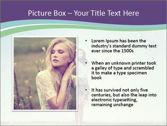 0000075078 PowerPoint Template - Slide 13