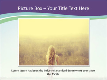 0000075078 PowerPoint Templates - Slide 15