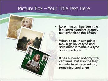 0000075078 PowerPoint Templates - Slide 17