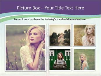 0000075078 PowerPoint Template - Slide 19